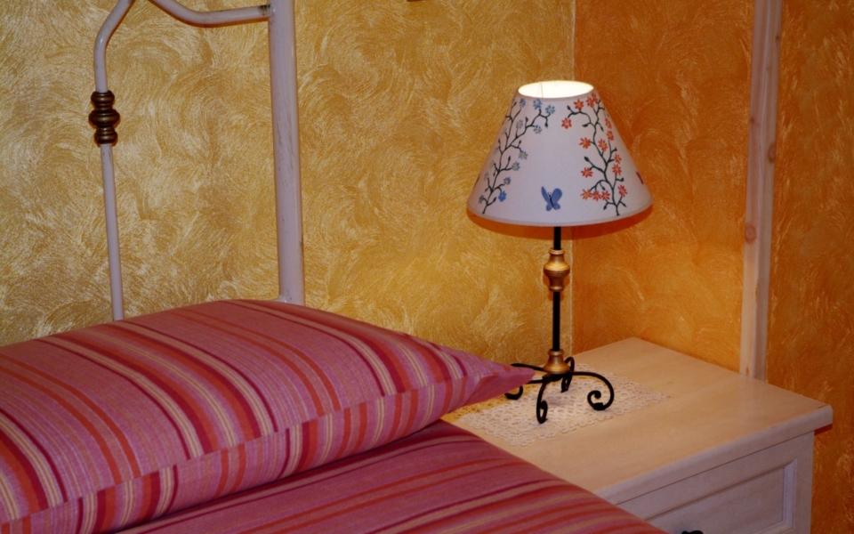 Suite Panarea, Taormina appartamenti, Residence da Concettina, Taormina apartments