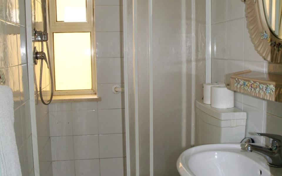 baia blu Taormina apartments
