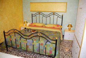 Vico appartamento Taormina, Residence da Concettina