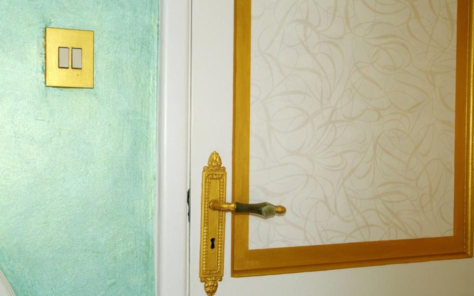Vico particolari porte, Taormina appartamenti